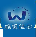 bob体育app官方网_bob体彩_bob体育注册