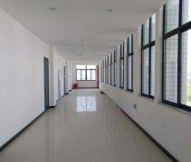 教学楼01